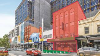 Whole Building/118 Liverpool Street Hobart TAS 7000