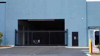 Lot 37/15 Montgomery Way, Malaga WA 6090