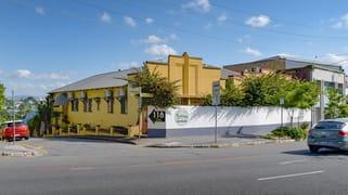 118-120 Petrie Tce Petrie Terrace QLD 4000