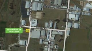 31 Dunmore Drive Truganina VIC 3029