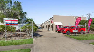 3/6 Beech Street, Marcoola QLD 4564