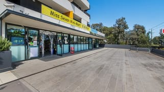 Shop 1-2/660 Blackburn Road Notting Hill VIC 3168