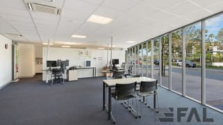 Suite  101/167 Coonan Street Indooroopilly QLD 4068