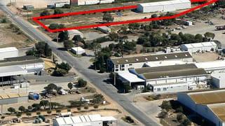 Lot 71 Pine Freezers Road Port Lincoln SA 5606