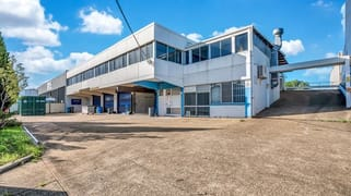 6 Bay Road Taren Point NSW 2229