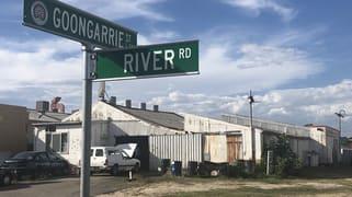 17 River Road Bayswater WA 6053