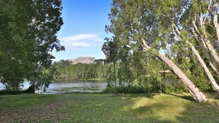 1256-1258 Riverway Drive Kelso QLD 4815