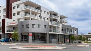 Shop 3/8 Merriville Road Kellyville Ridge NSW 2155