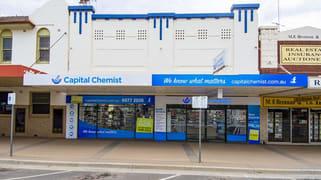 204-206 Hoskins Street Temora NSW 2666