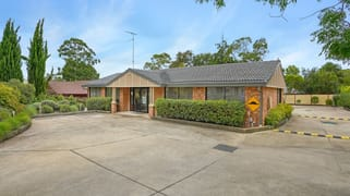 76 Showground Road Castle Hill NSW 2154