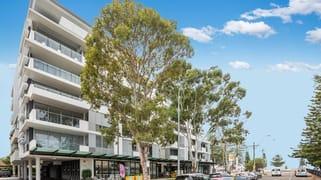 158 Ramsgate Road Ramsgate Beach NSW 2217