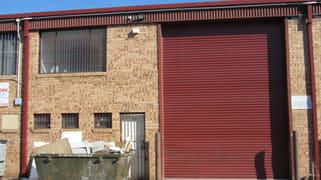 Warwick Farm NSW 2170