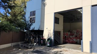 Unit 10/252-256 Hume Highway Lansvale NSW 2166