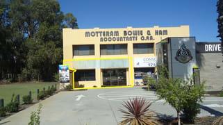 3/204 Balcatta Road Balcatta WA 6021