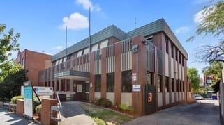 275 - 283 Church Street Richmond VIC 3121