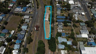 Lot 1 Union & Engine Street Lismore NSW 2480