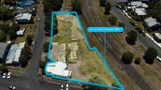 Lot 13 Union & Engine Street Lismore NSW 2480