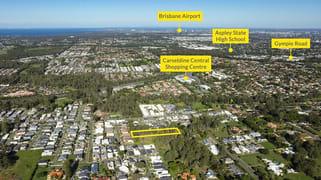 15 Retreat Street Bridgeman Downs QLD 4035