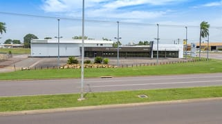 544 Stuart Highway Winnellie NT 0820