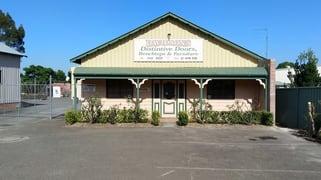 106A Pitt Street North Nowra NSW 2541