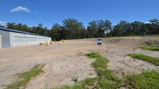 Lot 1 Trade Circuit Wauchope NSW 2446