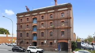 22-26 Cameron Street Launceston TAS 7250