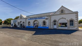 204-208 Commercial  Street Mount Gambier SA 5290