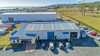 Whole Property/21 McKays Road Somerset TAS 7322