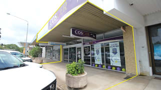 35 - 37 Lannercost Street Ingham QLD 4850