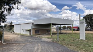 110 Young Road Cowra NSW 2794