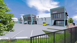Lot 48 Kingsbury Street Brendale QLD 4500