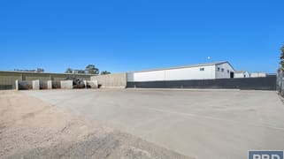928 Metry Street North Albury NSW 2640