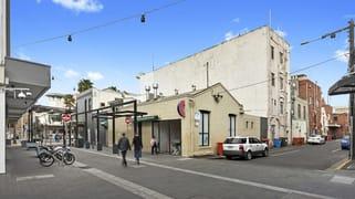 130 Moorabool Street Geelong VIC 3220