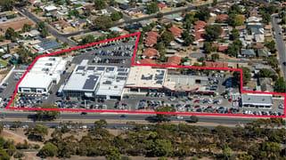 45 & 49-63 Main South Road Reynella SA 5161
