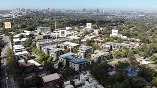29 Birdwood Avenue Lane Cove NSW 2066