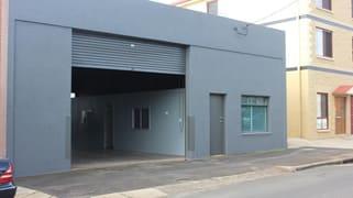 9 Joseph Street Toowoomba City QLD 4350