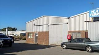 10/12 Malcolm Road, Maddington WA 6109