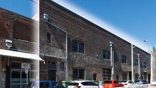 4, 6 & 8 Australia Street Camperdown NSW 2050