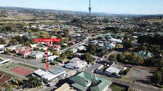 328 St Leonards Road, Launceston TAS 7250
