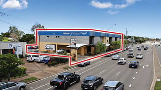 281-285 Ross River Road, Aitkenvale QLD 4814