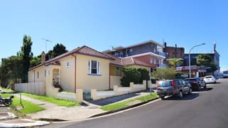 5 & 5A Mona Street Allawah NSW 2218