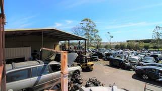 377 Taylor Street Wilsonton QLD 4350