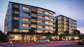 5 Bermagui Crescent, Buddina QLD 4575