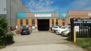 11a Hoskins Avenue, Bankstown NSW 2200