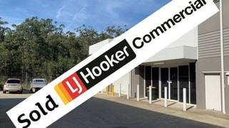 10/84-89 Industrial Drive Coffs Harbour NSW 2450