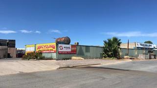 Lot 50/4-6 Liston Road Lonsdale SA 5160