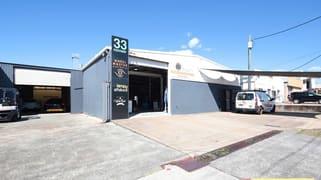 33 Kenway Drive Underwood QLD 4119