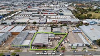 32-34 Wannan  Street Highett VIC 3190