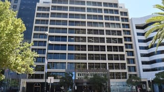 67 & 68/12 St Georges Terrace Perth WA 6000