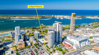 13/105 Scarborough Street Southport QLD 4215